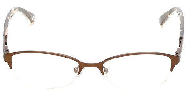 Skechers Damen Brille »SE2126«