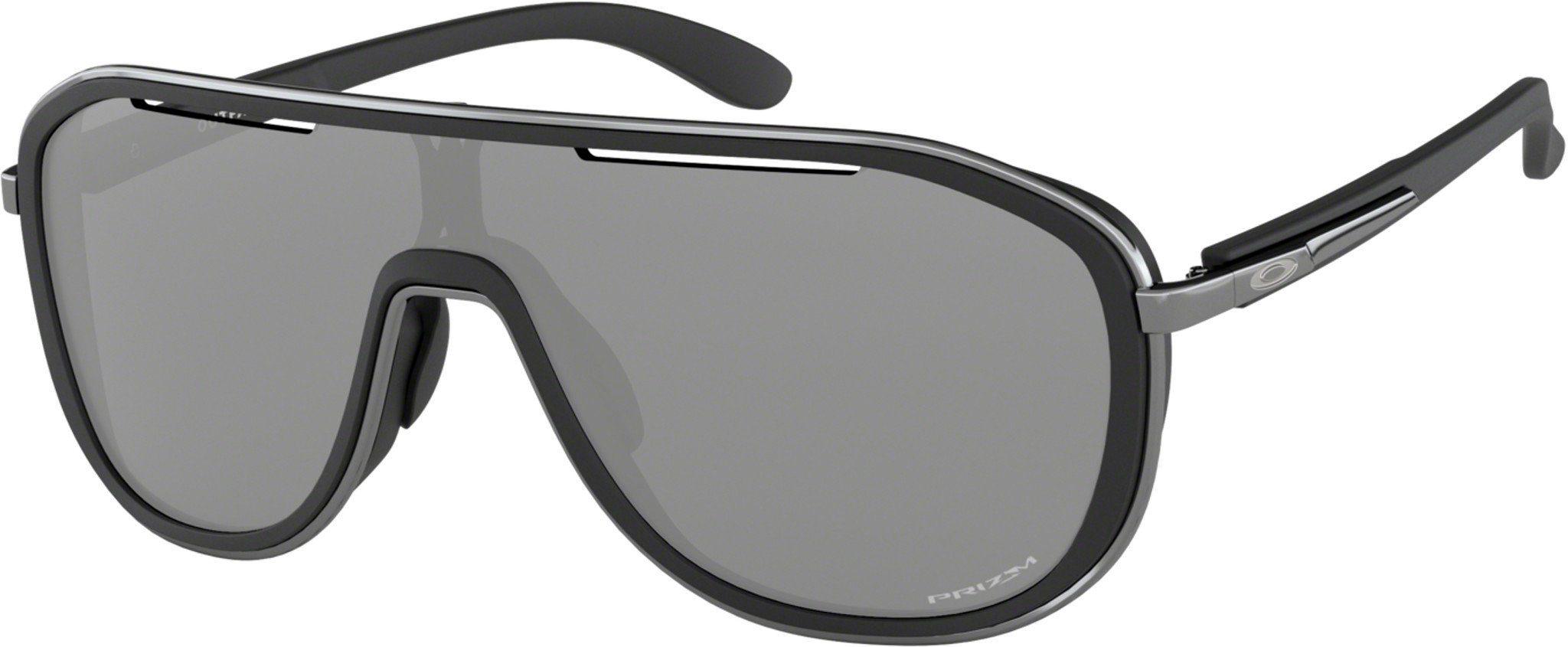 Oakley Sportbrille »Outpace Sunglasses«