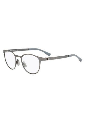 Herren Boss Herren Brille BOSS 0842  | 00762753010841