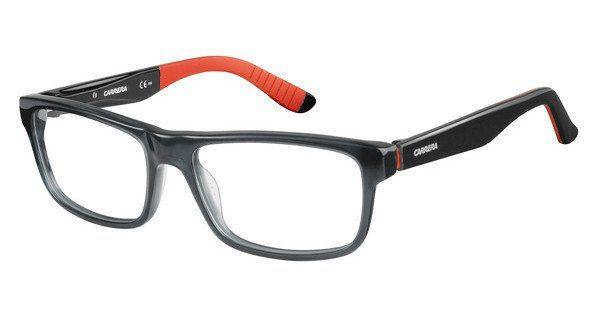 Carrera Eyewear Herren Brille »CA8813«