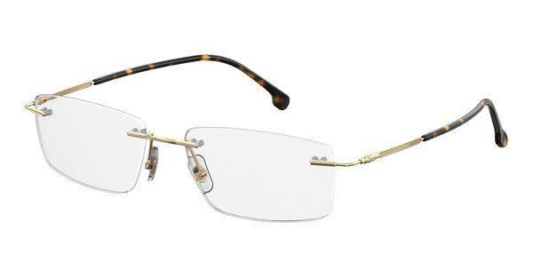Occhiali da Vista Puma PE0061O 003 Y7lBG