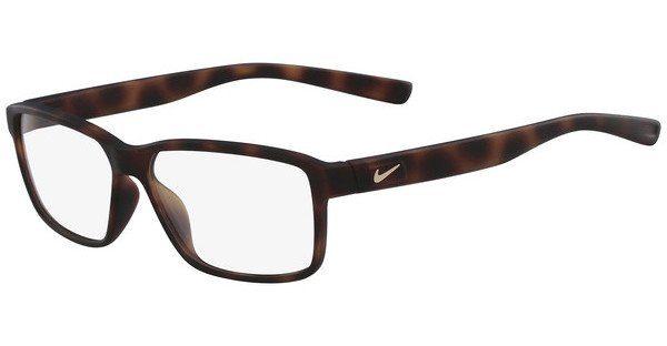 Nike Herren Brille »NIKE 7092«