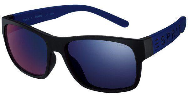Esprit Sonnenbrille »ET19636«
