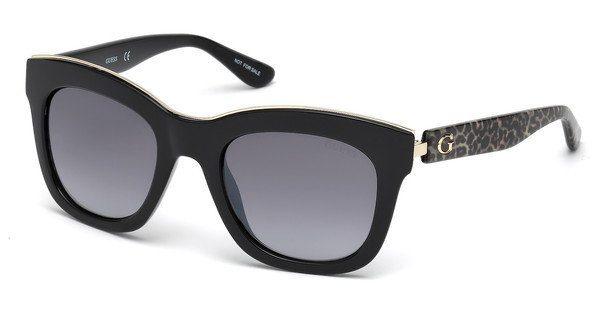 Guess Damen Sonnenbrille »GU7493«
