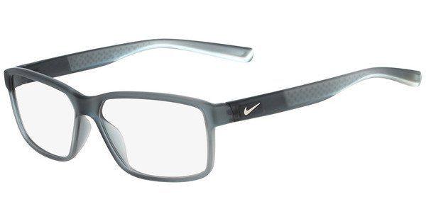 Nike Herren Brille » NIKE 7092«, schwarz, 001 - schwarz
