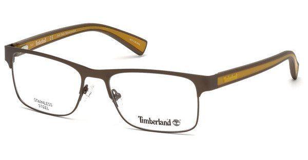 Timberland Herren Brille » TB1571«, blau, 091 - blau