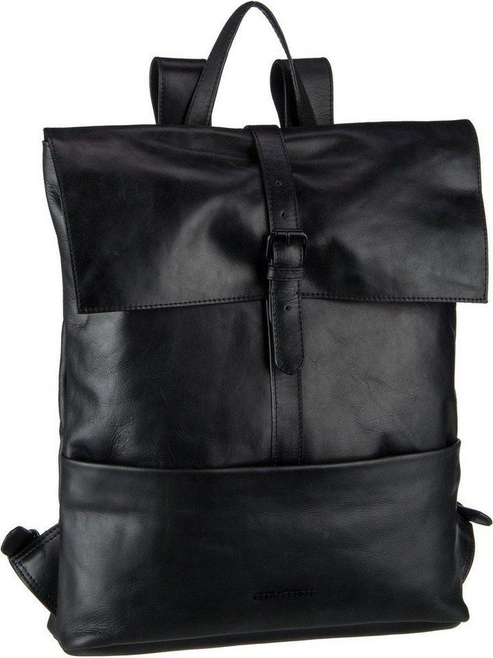 84a7cd2ed715d FREDsBRUDER Rucksack   Daypack »Sparks« kaufen