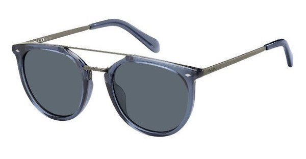 Fossil Sonnenbrille »FOS 3077/S«