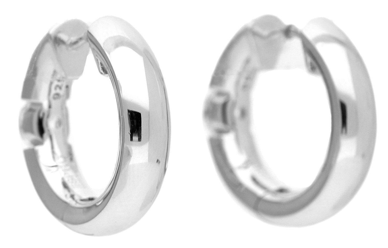 Esprit Paar Ohrhänger »Rhea ELCO91645A000«