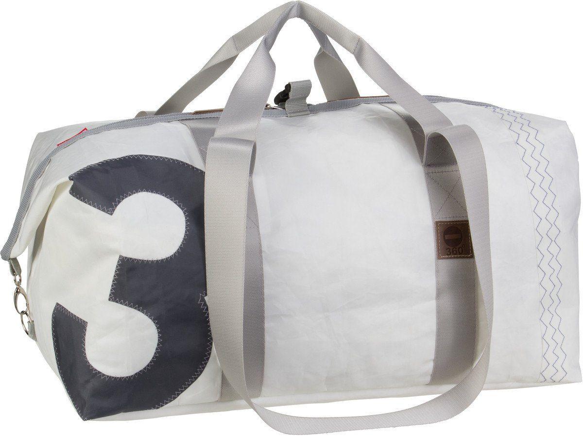 360Grad Reisetasche »Kutter XL«