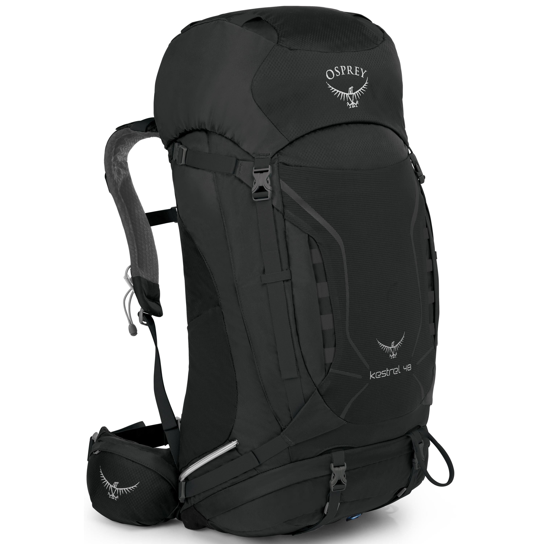 Osprey Trekkingrucksack »Kestrel 48«