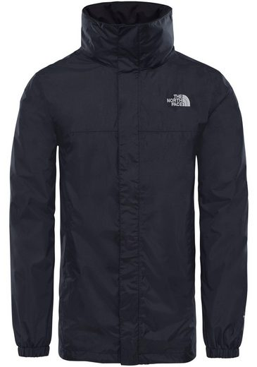 The North Face Funktionsparka »RESOLVE«
