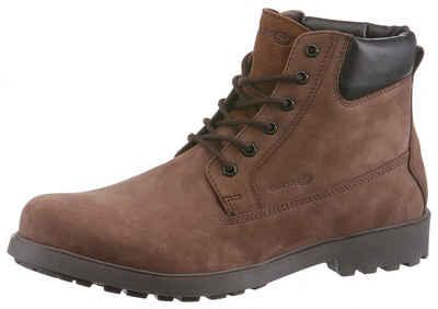 Schuhe in Sondergrößen online kaufen | OTTO