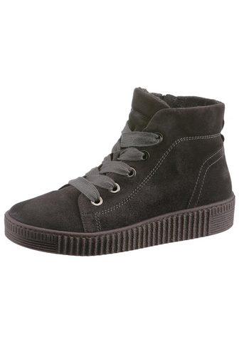 GABOR Suvarstomi batai