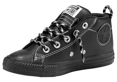 Converse Schuhe online kaufen   Chucks     OTTO 3fa045