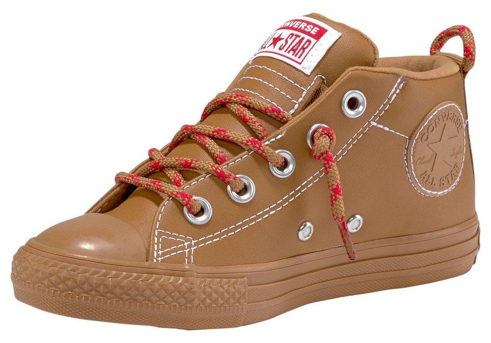 1b8d761f6c9ed1 Converse »CHUCK TAYLOR ALL STAR ST« Sneaker kaufen