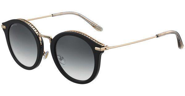 Brand Designer 601 die Fox Head Metal Sonnenbrille Der Trend der Joker Sonnenbrille Metal Big Glasses