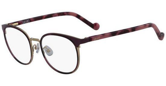 Liu Jo Damen Brille »LJ2119«