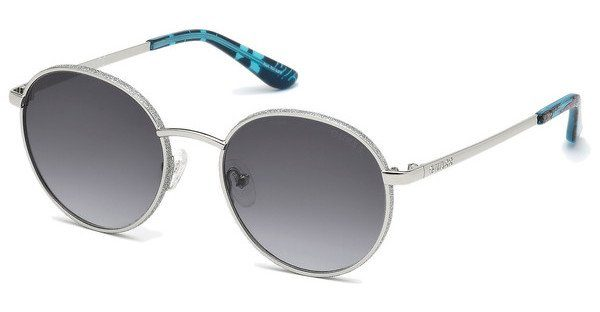 Guess Damen Sonnenbrille »GU7556«