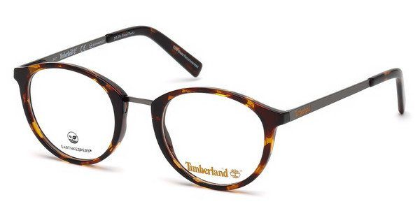 Timberland Brille »TB1592«