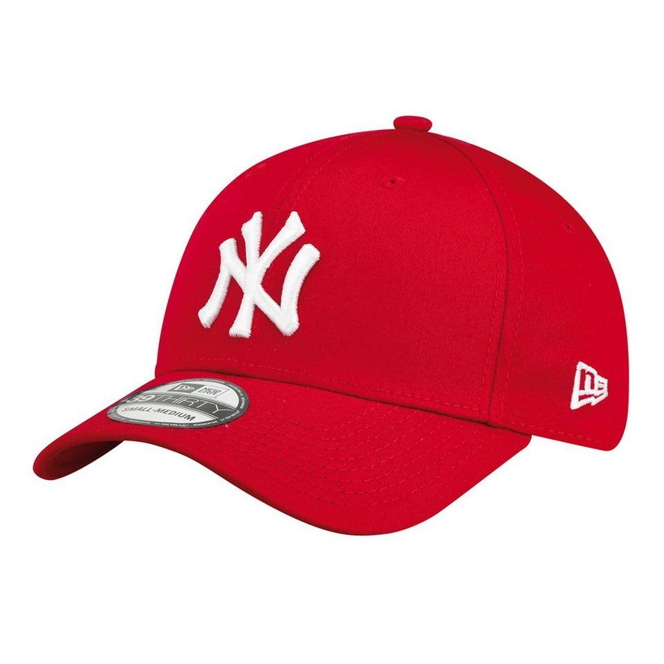 new era snapback cap 39thirty new york yankees. Black Bedroom Furniture Sets. Home Design Ideas