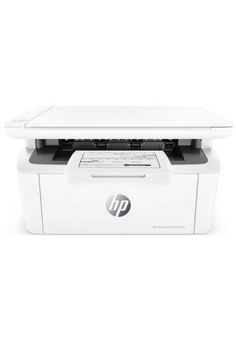 HP »LaserJet Pro MFP M28a« Lazerinis spau...