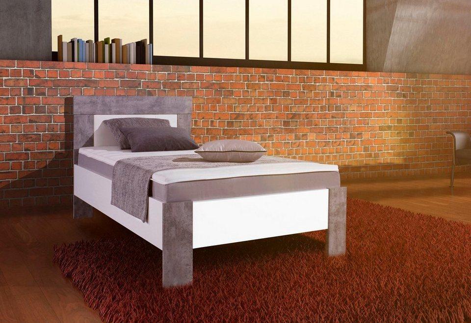 Matraflex Box-Bett online kaufen | OTTO