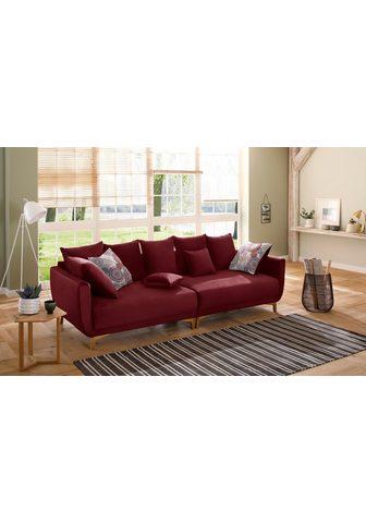 HOME AFFAIRE Didelė sofa »Tilda«