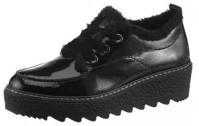 Schnürschuhe für Damen online kaufen | OTTO