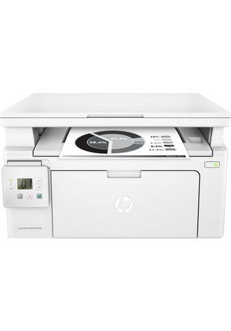 HP »LaserJet Pro MFP M130a« Daugiafunkcin...