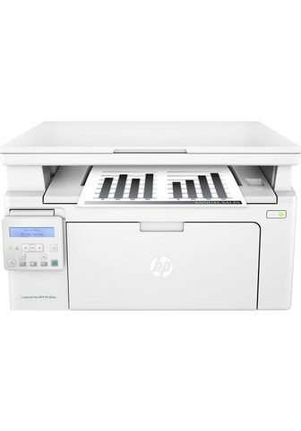HP »LaserJet Pro MFP M130nw« Daugiafunkci...