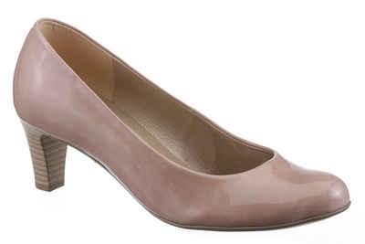 Gabor Schuhe online kaufen   OTTO a3f56955cb