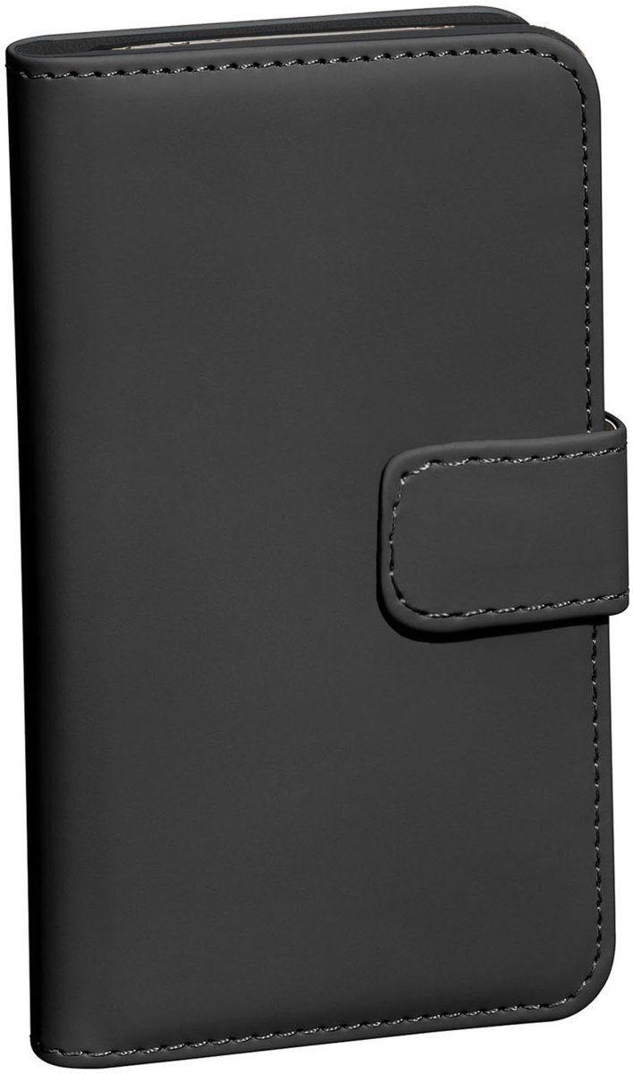 PEDEA Handytasche »Book Classic für Nokia 7 Plus«