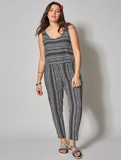 Jumpsuit Happy Of Angel Style By Size CXYzq