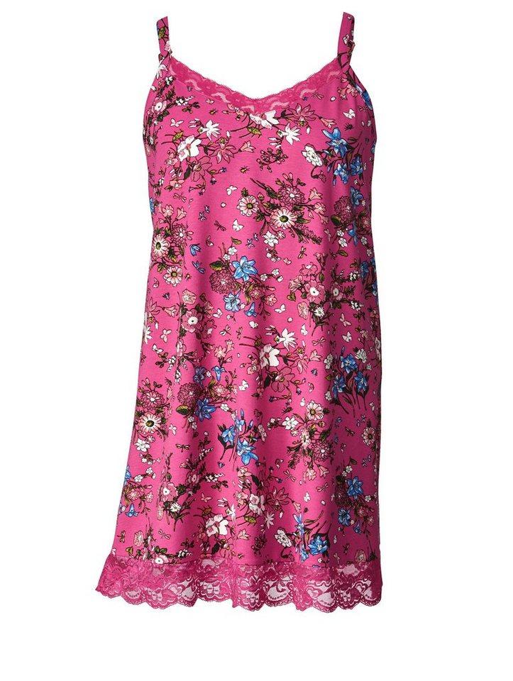 s www otto de p mango blusenkleid piping 699881932 2019 06sara lindholm by happy size jersey top mit blumen print und spitze pink jpg?$formatz$