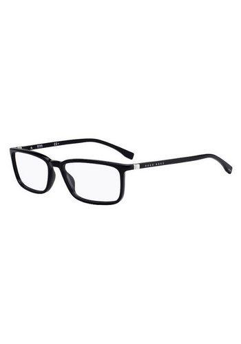 Herren Boss Herren Brille BOSS 0963  | 00716736016566