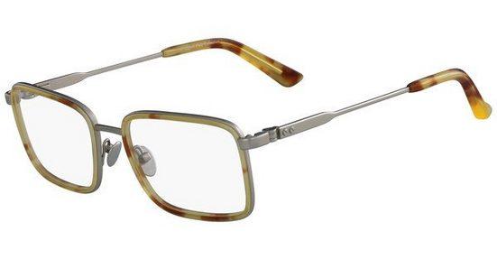 Calvin Klein Herren Brille »CK8059«