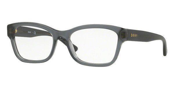 DKNY Damen Brille » DY4689«, blau, 3766 - blau