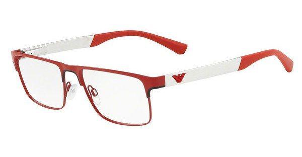 emporio armani herren brille ea1075 kaufen otto  emporio armani herren brille ea1075