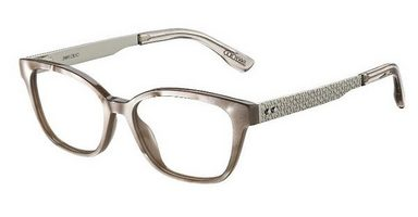 JIMMY CHOO Женщинам Brille »JC160«