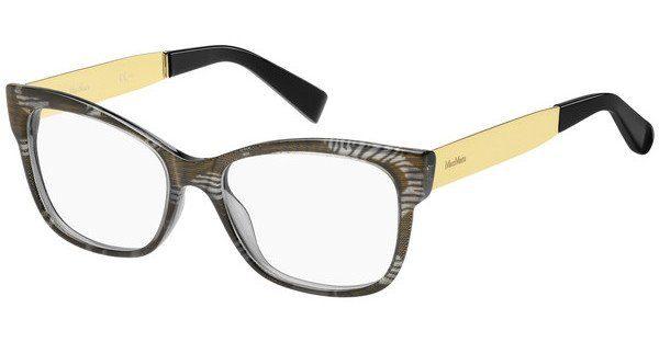 Max Mara Damen Brille »MM 1298«