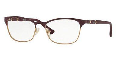 VOGUE Damen Brille »VO3987B«