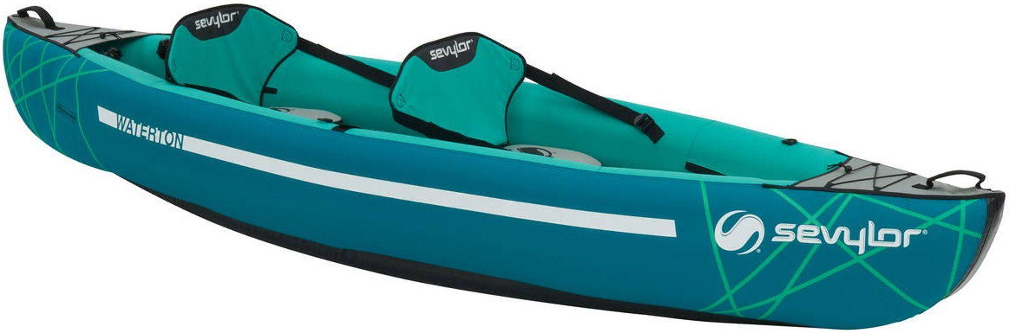 Sevylor Boot »Waterton Kajak«
