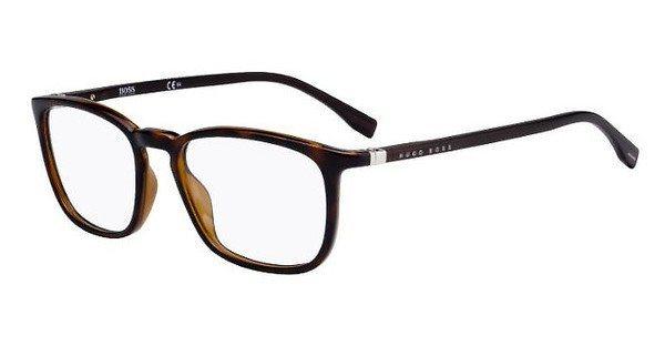 Boss Herren Brille »BOSS 0961«