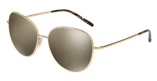 DOLCE & GABBANA Damen Sonnenbrille »DG2194« kaufen   OTTO