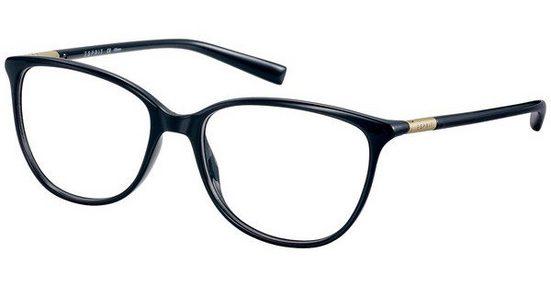 Esprit Damen Brille »ET17561«