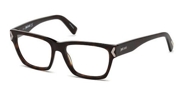Just Cavalli Damen Brille » JC0797«, braun, 052 - braun