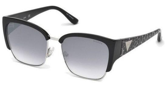 Guess Damen Sonnenbrille »GU7564«