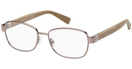 Max Mara Damen Brille »MM 1320«
