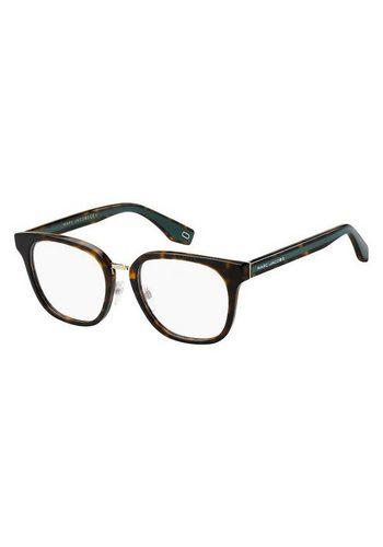 Herren MARC JACOBS Herren Brille MARC 277  | 00716736024738